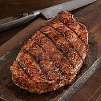 Rib Eye Steak (300G)