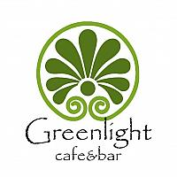 Greenlight Wrap