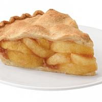 Apple Pie - American Style