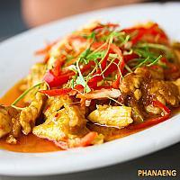 Phanaeng