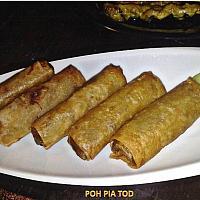 Poh Pie Thod