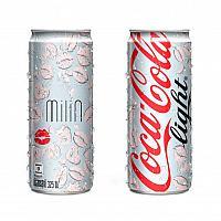 Coke Light