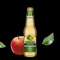Somersby Appple Cider
