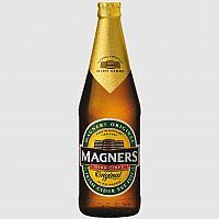 Magner's Original Cider