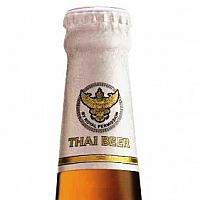 Singha Beer Small