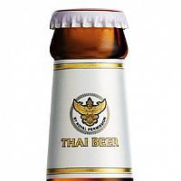 Singha Beer Big