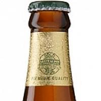 Chang Beer Small