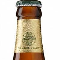 Chang Beer Big