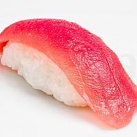 Maguro/ тунец