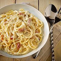 SpaghettiCarbonnara