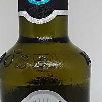 Cider Moose