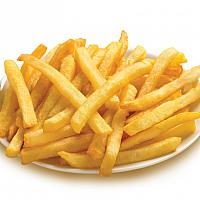 Feench Fries