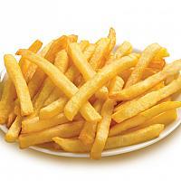 Feench Fries