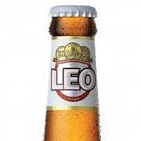 Léo beer