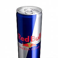 Red Bull (EU)