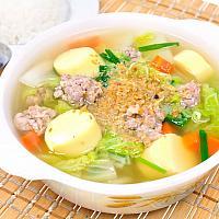 Kang Jued Moo Sub
