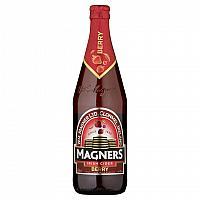 Magner's Berry Cider