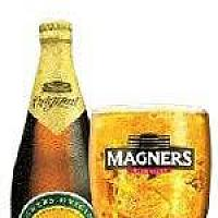 Magners 500ml Bottle