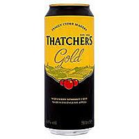 Thatchers Original Can 500ml