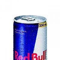 Red Bull Europe