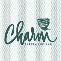 Charm's Devil Wing