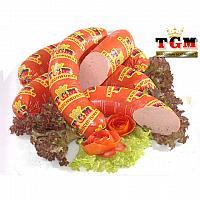 TGM 300 g Fleischwurst