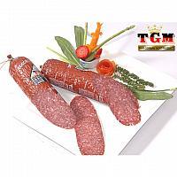TGM 1-1.2 KG Haussalami