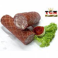 TGM 1-1,2 KG Italian Salami