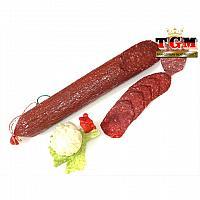 TGM 1-1,2 KG Pepperoni