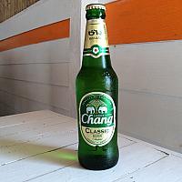 Chang small
