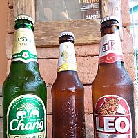 Leo,Chang,Singha
