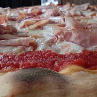 Italian ham