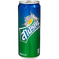 Sprite (325 ml)