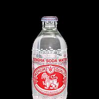 Soda (325 ml)