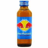 Red Bull (150ml) bottle