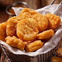 Chicken Nuggets 24 pcs