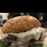 mafioso burger