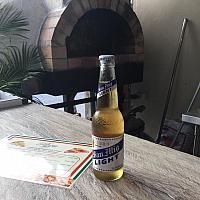 San Miguel,heineken