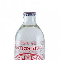 Soda 325ml