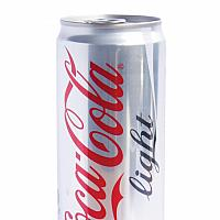 Coca Cola light 325ml