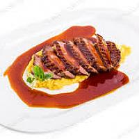 Chiang Mai Duck Breast 250g