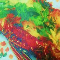 Lubster Torpado