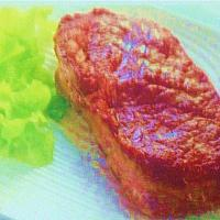 Australian Rib Eye Steak