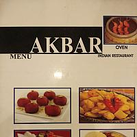 Mutton (Mughlai) korma