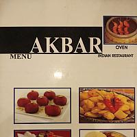 Aloo Gobi masals