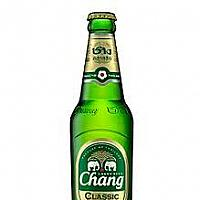 Chang,Singha,Leo,tiger