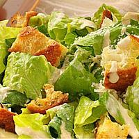 Ceases Salad