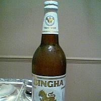 Singh's large