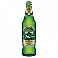 Chang large