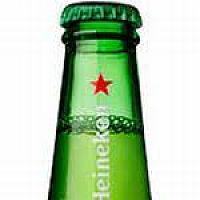 Heineken large